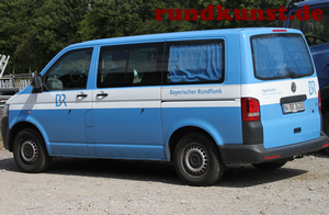 BR Bus -1