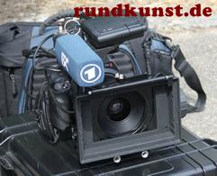 BR Kamera -1